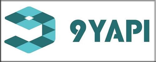 9-yapi-sanayi-logo