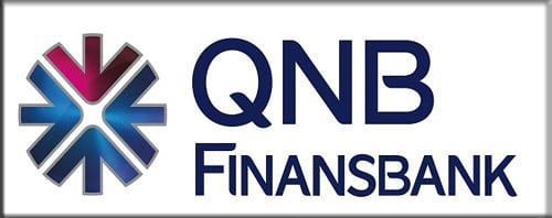 QNB-Finansbank-logo