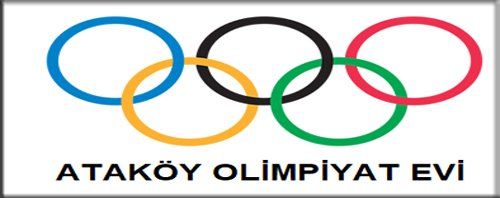 atakoy-olimpiyat-evi-logo