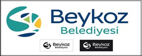 beykoz-belediyesi-logo