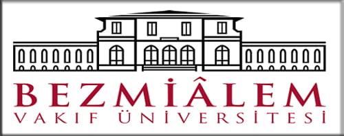 bezmialem-universitesi-logo