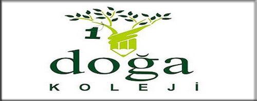 doga-koleji-logo-referans