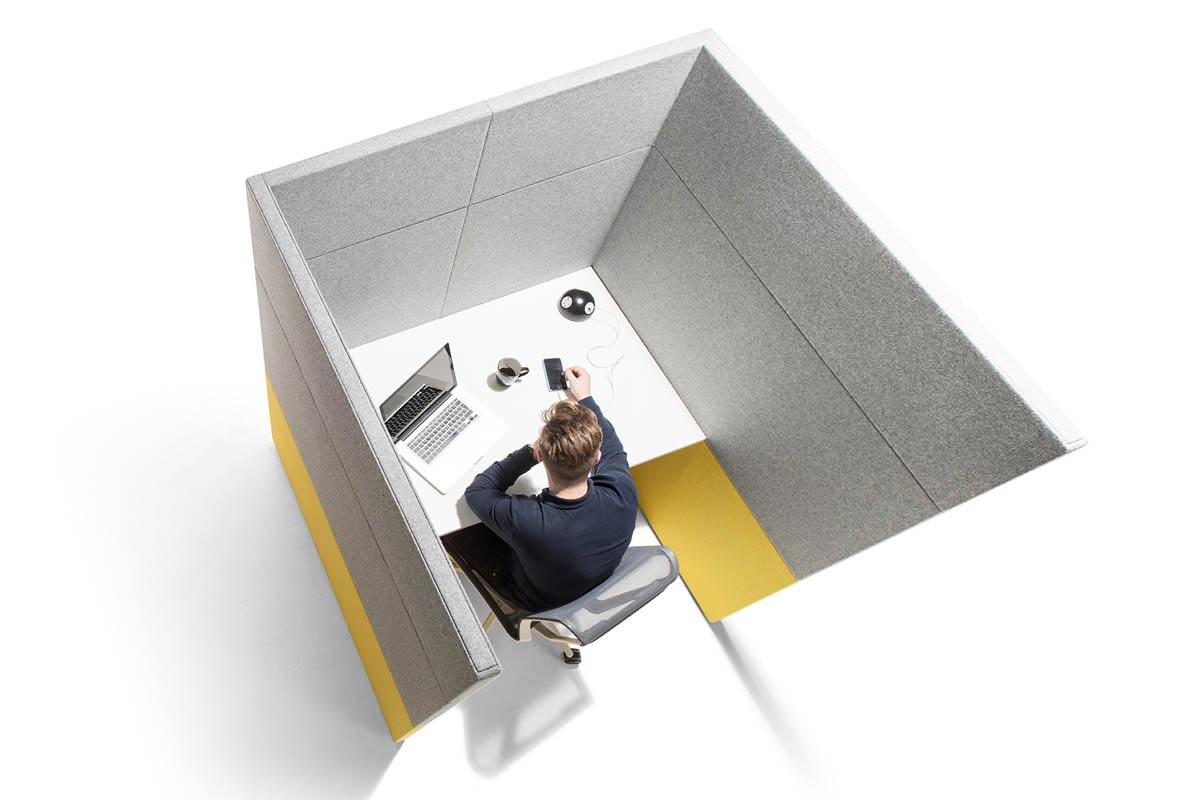 kabincell-ofis-mobilyasi-nautilus-pod