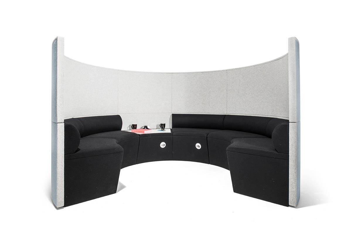 kabincell-ofis-mobilyasi-nautilus-pod15