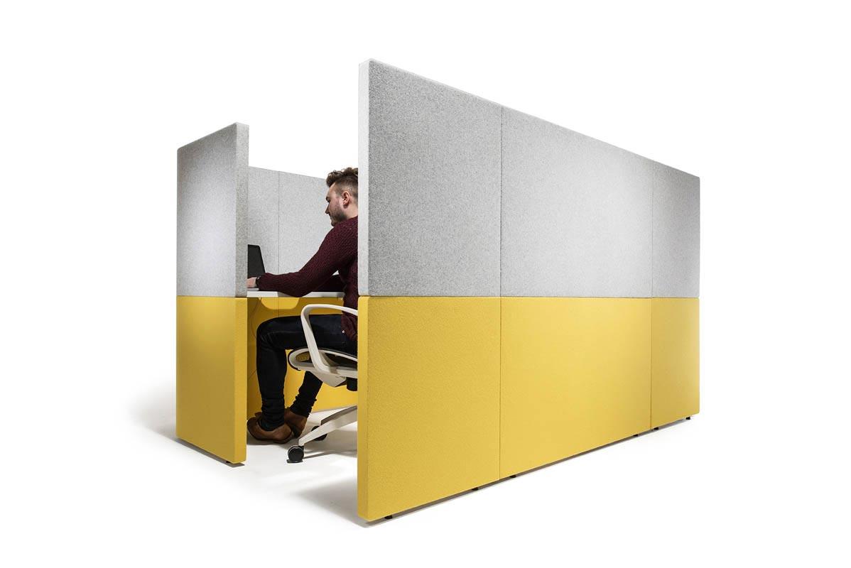 kabincell-ofis-mobilyasi-nautilus-pod8