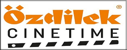 ozdilek-cinetime-sinema-salonlari