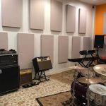 studyo-ses-yalitimi-akustik-panel