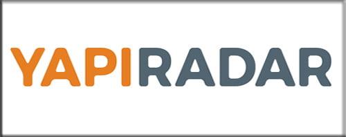 yapi-radar-logo