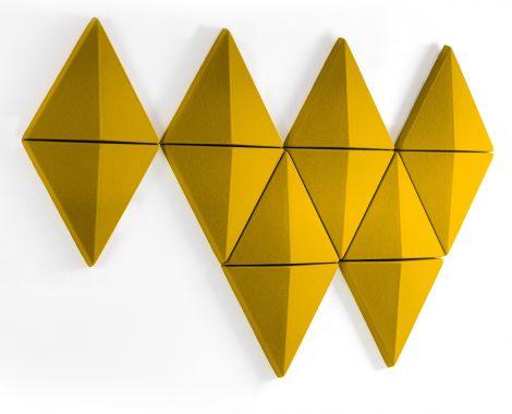3d-ucgen-akustik-dekoratif-duvar-panelleri2