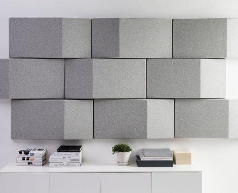 3d-ucgen-akustik-dekoratif-duvar-panelleri4