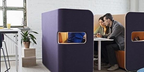 akustik-toplanti-modulleri-ofis-mobilyalari-ofis3