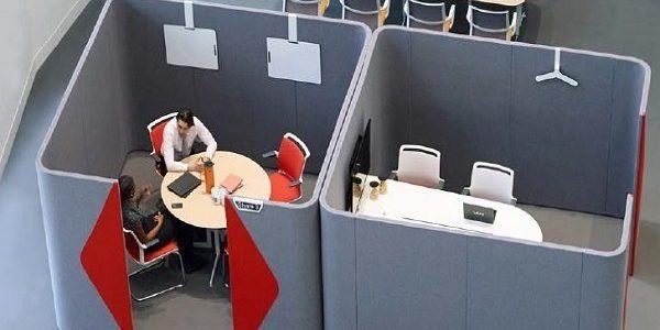 kabincell-akustik-toplanti-modulu-ofis
