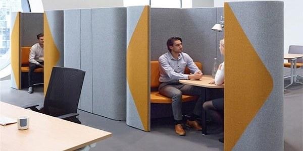 kabincell-akustik-toplanti-modulu-ofis2