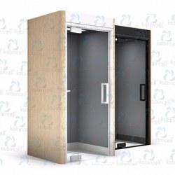 kabincell-elite-phone-booth-telefon-gorusme-kabini4