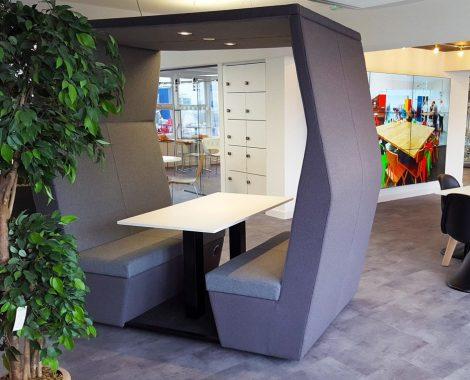 kabincell-ofis-banklari-ofis-podlari13