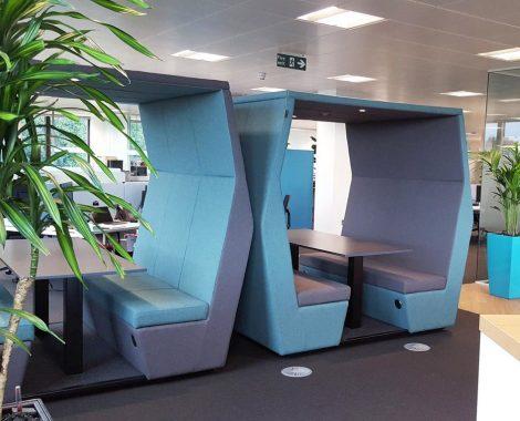 kabincell-ofis-banklari-ofis-podlari3