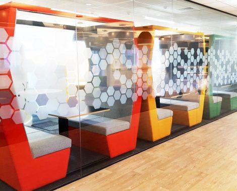kabincell-ofis-banklari-ofis-podlari9