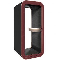 ofis-telefon-kulubesi-kabincell-phone-booth2