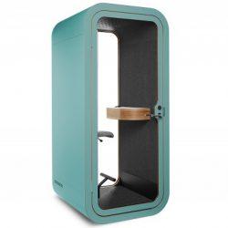 ofis-telefon-kulubesi-kabincell-phone-booth3