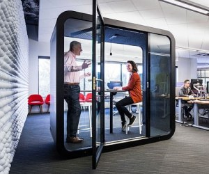 ofis-toplanti-podu-offices-meeting-pod